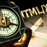 XML and HTML Sitemaps