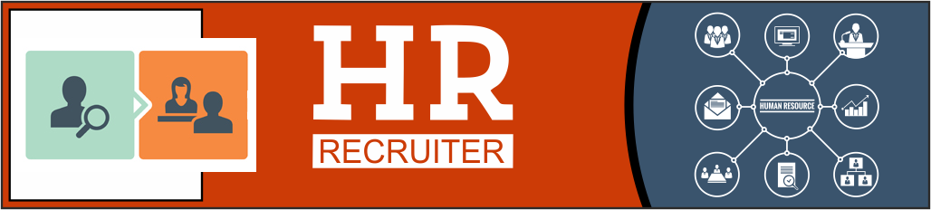 How HR Recruiter can Benefit your Business