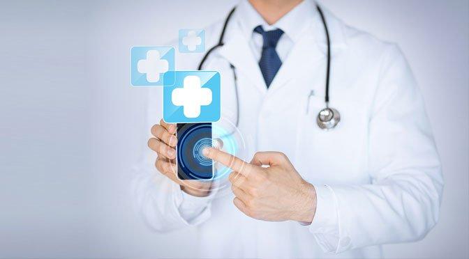 Telemedicine Solution Provider