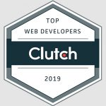Web_Developers_2019