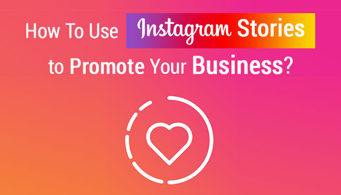 Promote instagram