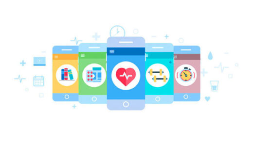telemedicine for patient and helathcare providers