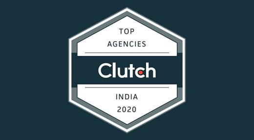 Prologic Technologies Recognized as Top Creative & Design Agency in India