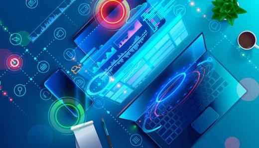 Benefits of custom software development