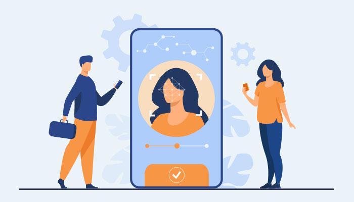 How AI Can Transform Mobile App