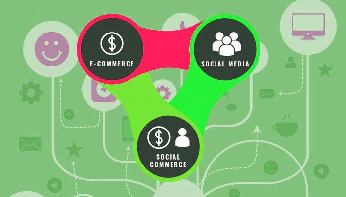 Effective Social Commerce
