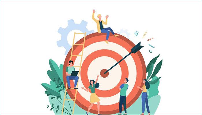 Validating business idea