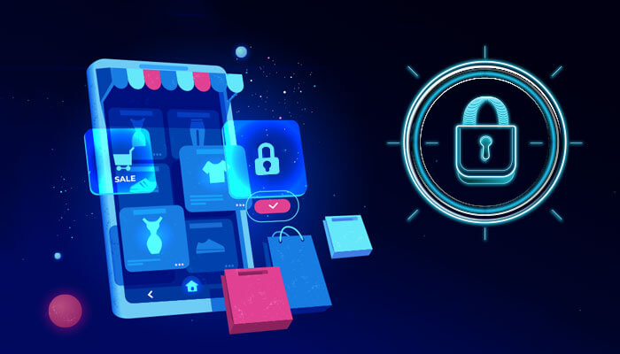 Security of eCommerce Platform