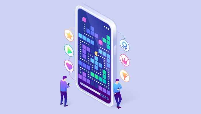 https://www.prologic-technologies.com/blog/ux-trends-that-will-rule-2021/