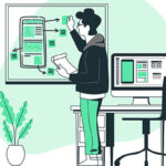 become a better UX designer