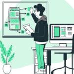 become a better UX designer