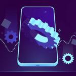 Challenges In Mobile App Development