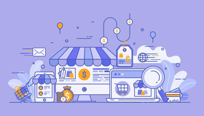 ecommerce optimization
