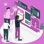 UX design deliverables