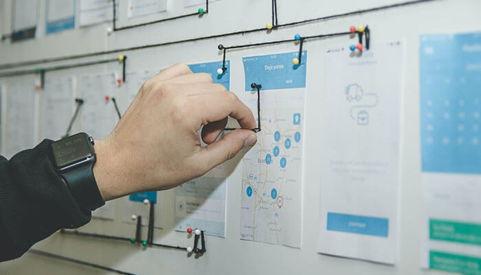 UX impacts business