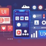 what UI UX means