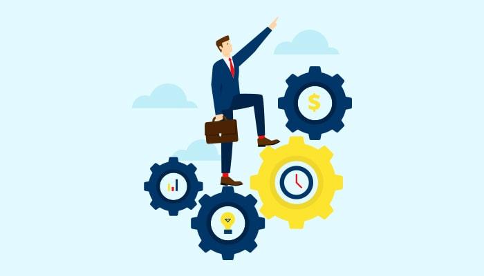 boosts employee productivuty