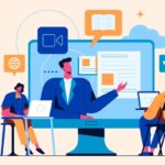 Elearning for Employees