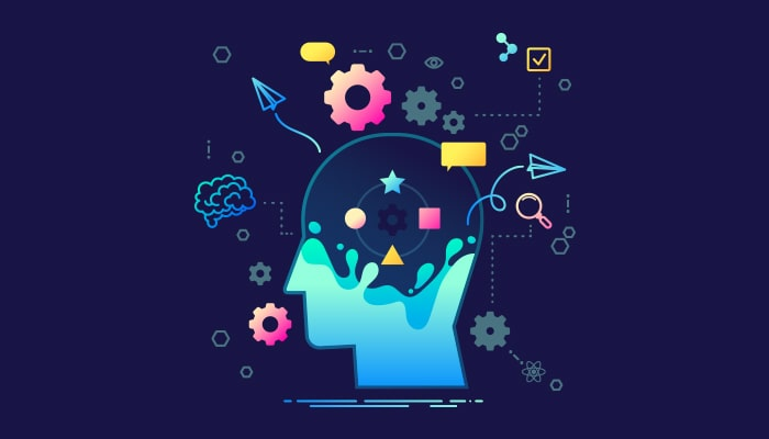 improved knowledge retention
