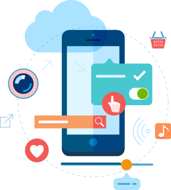 Our Mobile Application Development Strategy