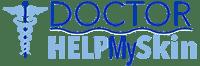 Shoptomorrows Logo